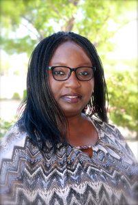 Mrs. Ouko