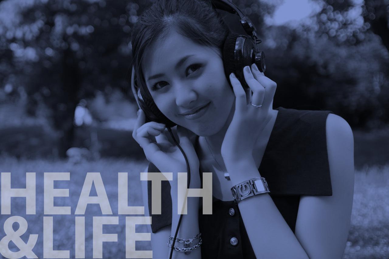 healty-life_TopMenu-Image