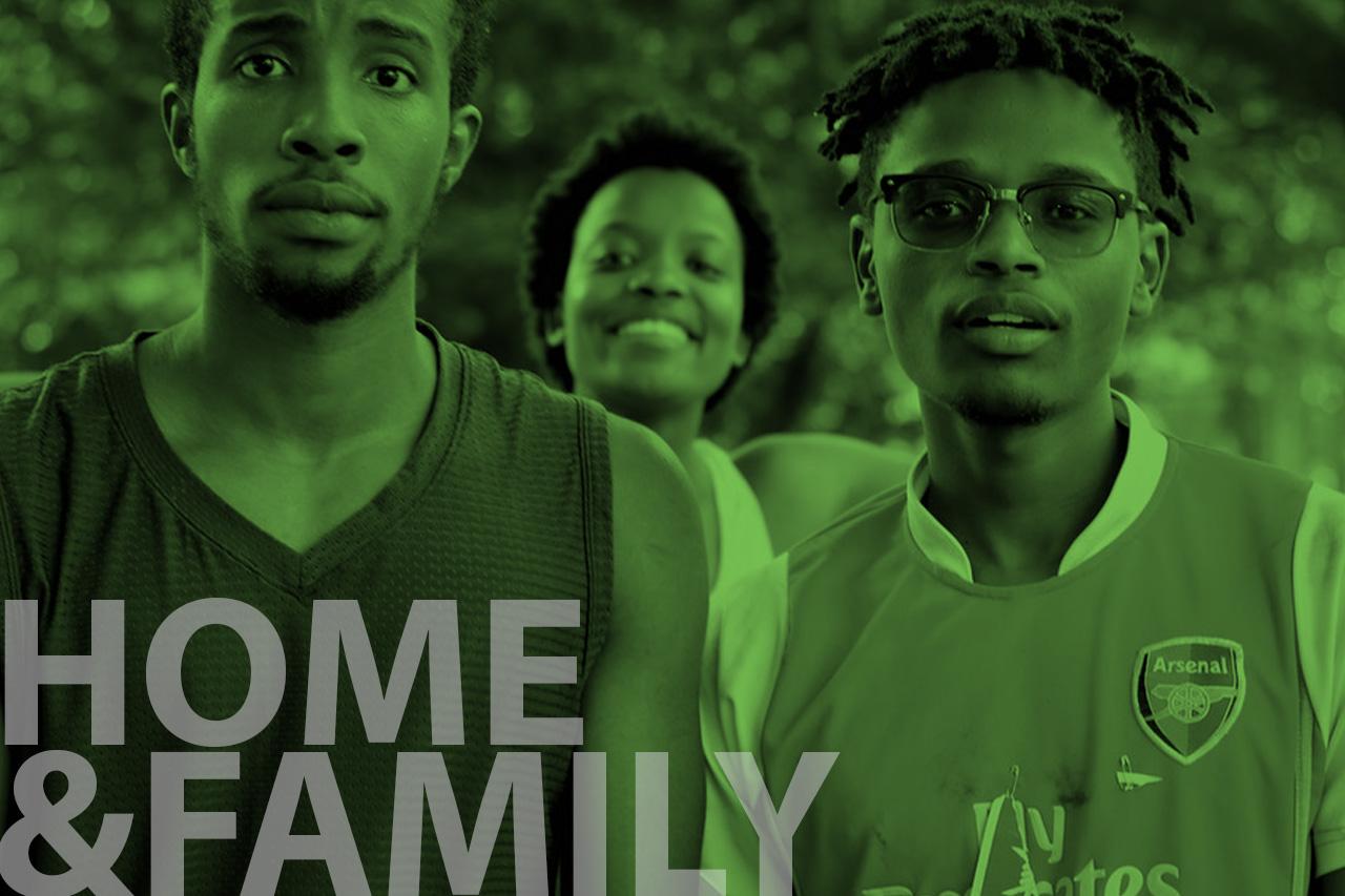 home-family_TopMenu-Image