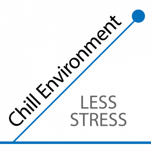 Chill-less-stress-01-01