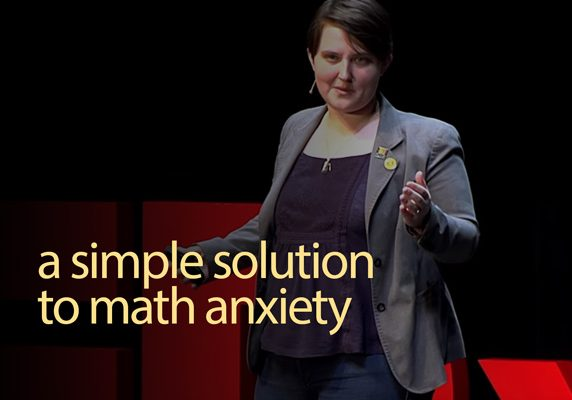 Math-Anxiety-TED-1