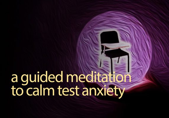 a-guided-meditation-to-calm