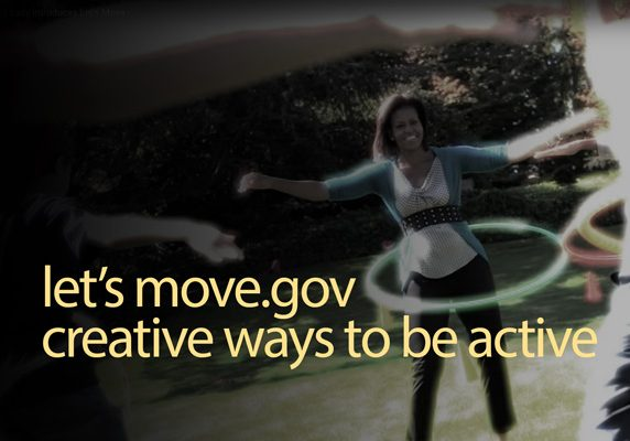 lets-move-be-active