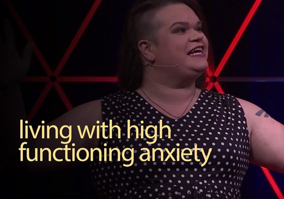 living-with-high-functioning-anxiety