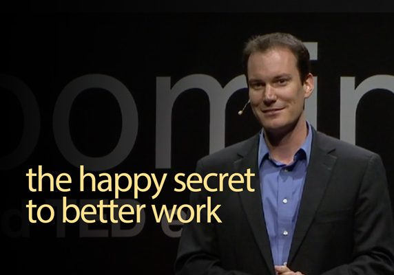 the-happy-secret-to-better-work